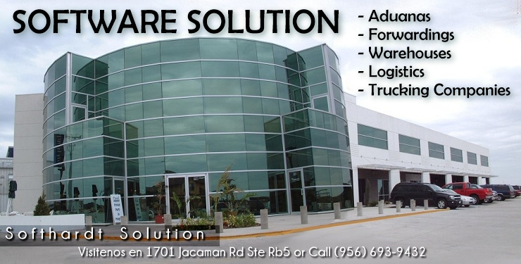 Softhardt Solutions, Inc.